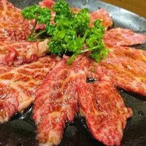 石垣牛を食べるなら石垣島の「やまもと」へ。予約必須の人気店へ行ってきました。