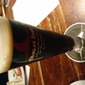 湘南ビールで有名な熊沢酒造のレストラン、MOKICHI TRATTORIA