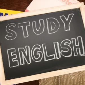 【英語まとめ】TOEICの点数を上げ、実践的な英語力をつける方法を徹底解説!