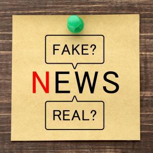 香港デモで考えさせられるフェイクニュースと情報リテラシー