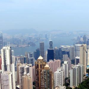 香港在住15年以上の私が移住先としての香港を考えてみた(2)家賃