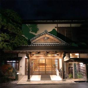 【福岡旅行記①】二日市温泉の『大丸別荘』に泊まってみた~大人女子旅というやつです~