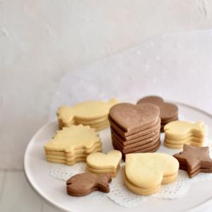 「私にも出来た!!」お菓子作り初心者さんのオンラインレッスン挑戦