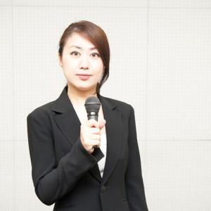 【社会】「忘年会幹事が苦痛」23歳新卒社員が退職願