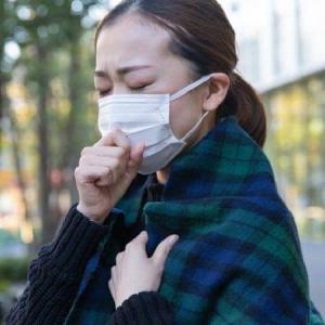 【悲報】えらい人「日本は肺炎感染者多いから「汚染国」認定ね☆」