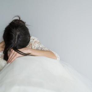 【悲報】コロナ影響により 結婚式 延期・中止17万組  業界全体での損失がやばい件