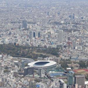 【速報】新型コロナ、日本全国の新規感染者数が過去最多でやばい件