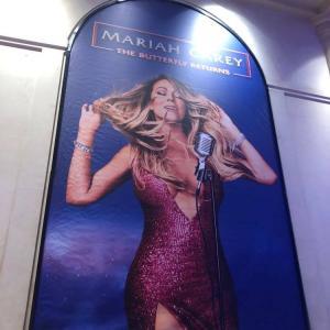 【ANA】マイルでただでいくビジネスクラス、ラスベガスカジノ旅行
