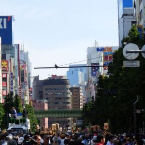 外国人に人気のある東京の旅行観光地ベスト22をご紹介します!