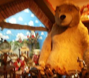 富岡製糸場と伊香保おもちゃと人形自動車博物館と伊香保温泉石段街(群馬県1)