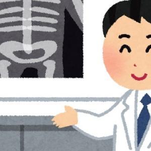 AIが乳がんの検知で人間を上回った件について