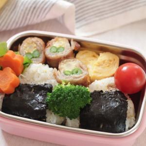 【楽天デイリシャス】お弁当におすすめのかわいいおかずレシピをご紹介