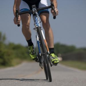 強い運動を短時間=弱い運動を長時間?脂肪とフライパンと火の関係で考える