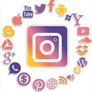 Instagramがアメリカで有料配信サービスを開始。メディアが完全に個人化?