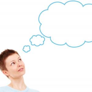 「不安だ」を「〇〇している」に言い換えるだけで実力3割増し。良い思い込み、マインドコントロールの重要性