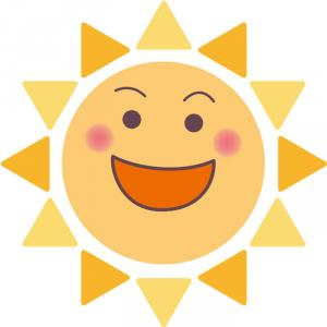 日焼けで皮がむける何日後?また治る期間はどのくらいかを僕がお答えします!