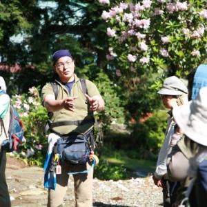 雄大な富士の麓で宿泊と体験をセットにしたサービスがオープン