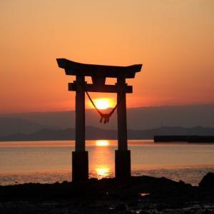 熊本の世界遺産と周辺の魅力溢れるスポット、グルメ情報