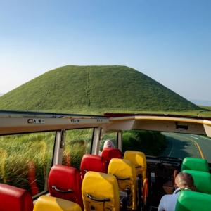JTBグループ国内旅行キャンペーン「日本の旬 九州」が10月1日よりスタート