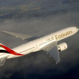 エミレーツ航空が夏の特別運賃キャンペーンを実施