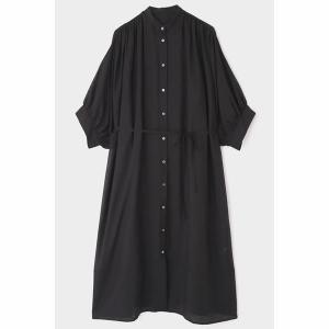 【ELLE SHOP】芸能人着用品情報 9/10/2021