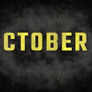 【速報】CODモバイル、10月1日に配信開始