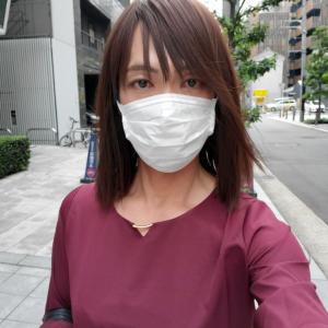 2019秋の大阪女子会…番外編