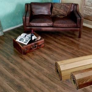 畳に置くだけのフローリングがマジで簡単だった件