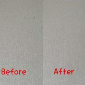 壁の釘穴を直す方法。5分で簡単補修!?