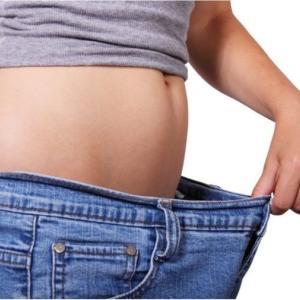 糖質制限と脂質制限どっちがいいの?