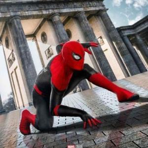 【アベンジャーズ新章!?】スパイダーマン:ファー・フロム・ホームの感想・見所