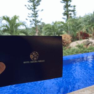 シギラミラージュヒルサイドプールヴィラ宿泊記 写真30枚で紹介!旅行記ブログ