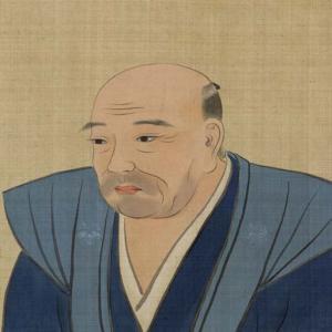 狩野派と、円山応挙と円山派 No.72