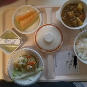 ★食事制限と体重