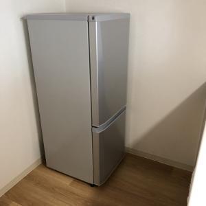 冷蔵庫なし生活、2ヶ月経過!その結論は?