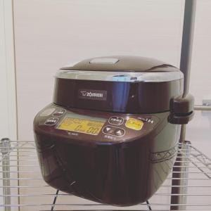 象印の煮込み自慢 圧力IH鍋も便利です