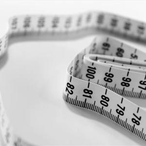 ダイエットの王道は【運動+食事コントロール】細く収支をマイナスに保つ