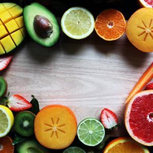 ダイエット中こそ炭水化物を食べよう!おすすめ4選