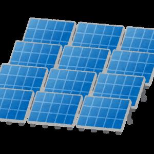 【2020年度】太陽光発電買取価格決定 設置していないので無関係?