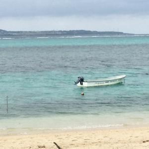 沖縄は、足ることを知る、横社会がある