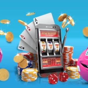 ベラジョンカジノ 出金方法や条件、出金限度額まとめ 2019年最新版
