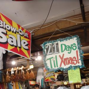 Surf-N-Seaが2019年末年始大セールを開催中!Xmasパックもお得!!