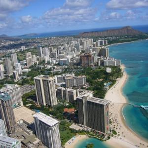 ハワイ、新型コロナウイルスに関する情報(2020年8月3日現在)