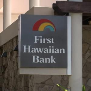 ハワイの銀行がATMの手数料を免除