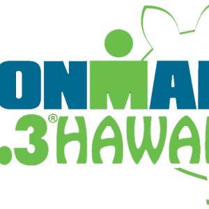 ハワイ島のトライアスロンレースが再び延期