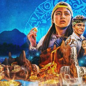 マウイ群長が2021年1月29日を「オハナを見つける」日と宣言