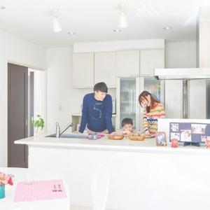 タマホームの標準仕様総まとめ!キッチン・浴室・窓など徹底調査