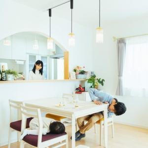 【標準仕様】バリアフリー設計のタマホームが安心♪商品・費用まとめ