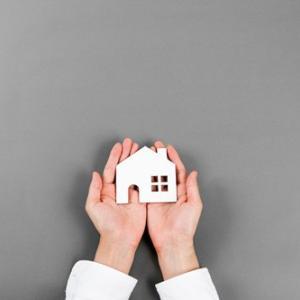 【超効率的】ハウスメーカーが土地探しに強い!?失敗しないコツ&秘策まとめ