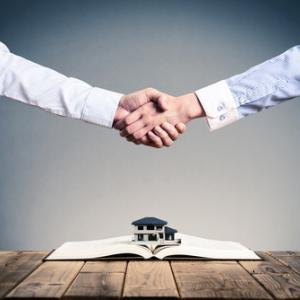 【必読】タマホームの建売住宅は安い!?価格・評判など徹底検証